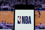央视、腾讯停播NBA两场中国赛 NBA在中国有多大生意?
