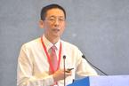 西湖大學校長施一公:中國創新能力和數字指標脫節