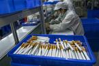 美國管控政策趨緊  阿里巴巴和京東暫停向美國買家銷售電子煙