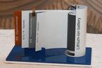 鋰電池研究者斬獲諾貝爾化學獎 國內鋰電池概念股飄紅