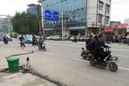 山东菏泽一交通事故被指瞒报死亡人数 当地已成立调查组