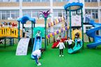 成都鼓勵小微幼兒園 允許有條件進入商場寫字樓