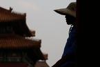 朱小棣专栏|毛姆笔尖上的中国