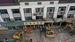 【短视频】无锡小笼包店爆炸 9死10伤原因待查明