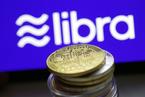 T早报丨全国范围内携号转网将于11月底实现;支付巨头相继退出Libra