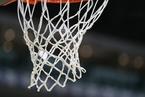 騰訊上架NBA季前賽視頻 后續比賽正常播出