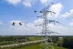 电力交易机构改革推动 电网持股需降至50%以下