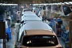 比克电池起诉众泰汽车 要求归还货款逾6亿元