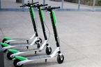 北美共享電單車爆發 深圳代工企業單季利潤增長超20倍