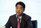 华为胡厚崑:5G产业发展面临三大挑战