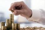 资本寒冬下募资不易  机构纷纷调整投资节奏