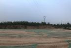 邢钢搬迁 引发邢台和衡水的邻避博弈