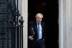 英议会迫使首相再度申请推迟脱欧 欧盟料将允许