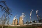 工程院院士:煤电仍低效运行 建筑节能潜力巨大