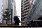 物流地产商ESR重启IPO 或成港股2019年第二大新股
