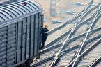 能源内参|今明两年铁路专用线新项目总投资约1200亿;国内成品油价格年内第六次下调