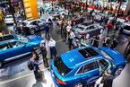 徐和谊:汽车企业淘汰赛刚刚开始
