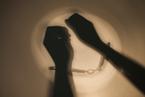 债务纠纷引发广西玉林医护血案 作案手段残忍