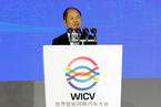 華為宣布開發毫米波及激光雷達 未來或以價格搶奪市場