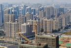 楼市观察|以价换量保现金流 房企掀降价潮