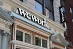 WeWork估值剩兩成不到 軟銀80億美元全面接盤