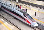 能源內參|京滬高鐵IPO材料獲證監會受理;國家發改委正式發布燃煤發電上網電價機制改革文件