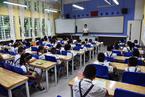 近500人受聘深圳龍華30萬年薪教師 北大清華人數多