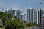 海南全面取消落户限制 当地楼市影响几何?
