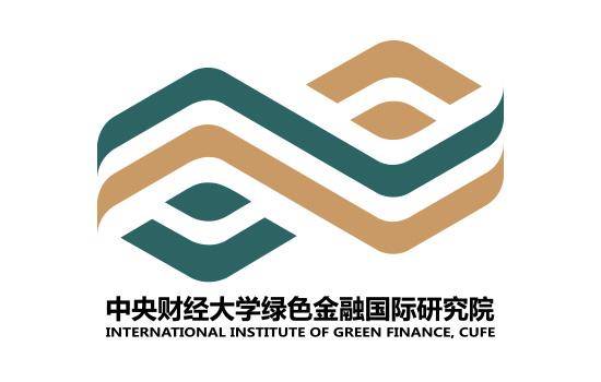 中国ESG30人论坛