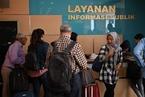 印尼狮航空难调查报告明确737MAX设计缺陷