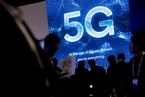 5G工业落地