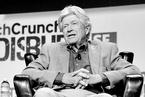 紅杉資本創始人逝世 曾是蘋果、思科投資人