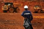 能源內參| 印尼鎳礦山突發檢查 鎳礦出口受阻;苯乙烯期貨上市首月單邊成交186億