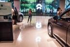 蔚来新车对标特斯拉Model Y 轿车项目将晚两年