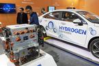 氢燃料电池汽车的氢气从哪来?可再生能源制氢存争议