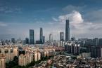 城市政商关系榜:东莞连续两年排第一