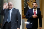 分析|黎巴嫩与伊拉克总理接连被迫辞职 中东民愤为何涨潮