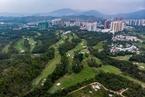 香港还有多少地?