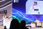 世界最大油企沙特阿美IPO获批 将于当地上市