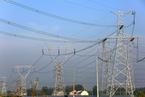 能源内参|2018年全国销售电价中政府基金及附加费同比降20%;山西阳煤集团副董事长白英受调查