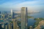 深圳2019年GDP增长7% 四季度增速反弹