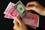 China's Currency Rallies on Trade Deal Optimism