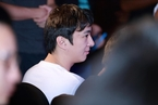 Court Puts Billionaire Wang Jianlin's Son One Step From 'Defaulter' Status