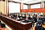 孫小果等系列涉黑案玉溪開庭 被控行賄等七宗罪