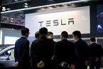 中国进出口同比连续三个月双降/图文解析中国新能源车市场加速洗牌|数据精华