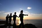 人事观察|79集团军军政主官亮相 霍建刚、张晓履新