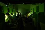 显影 付费自习室的日与夜