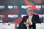 EU's Envoy to Beijing Says WTO Should Have a Say in China-U.S Trade Talks