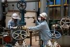 能源内参|未来5年中国将有超1.5亿吨炼油产能投产;中国宝武无偿获首钢股份15%股权 跻身第二大股东