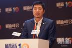 京東數科副總裁曹鵬:AI養豬是一種什么體驗?